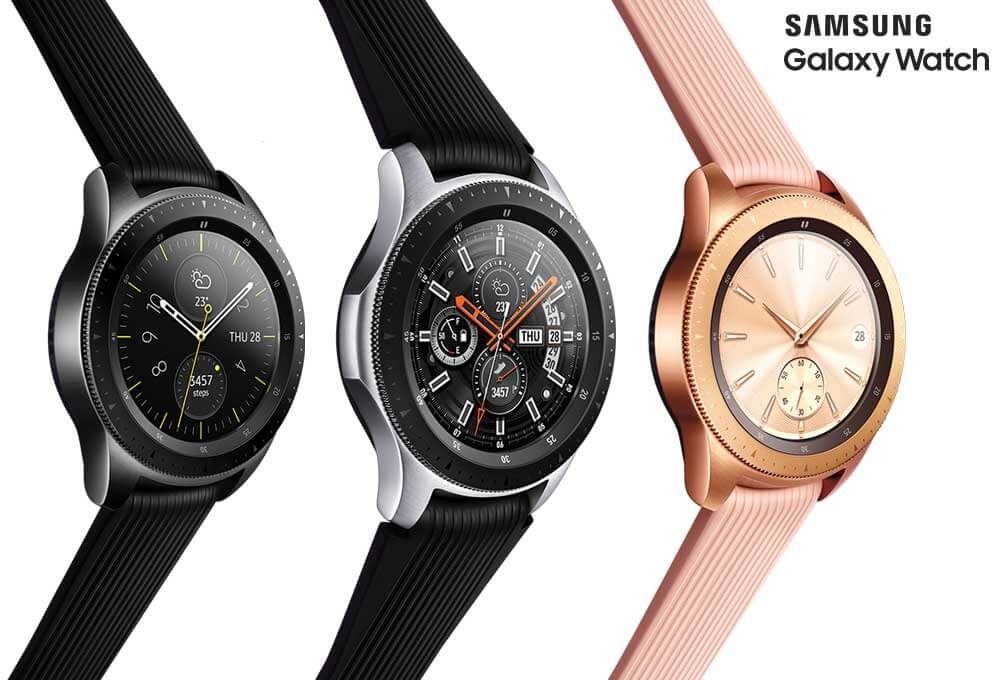 Samsung-Galaxy-Watch-3.jpg