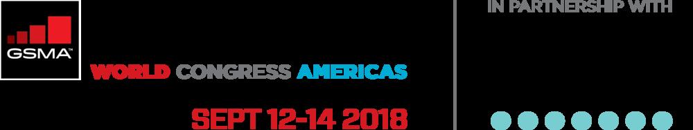MWC_Americas_Logo_2018.png
