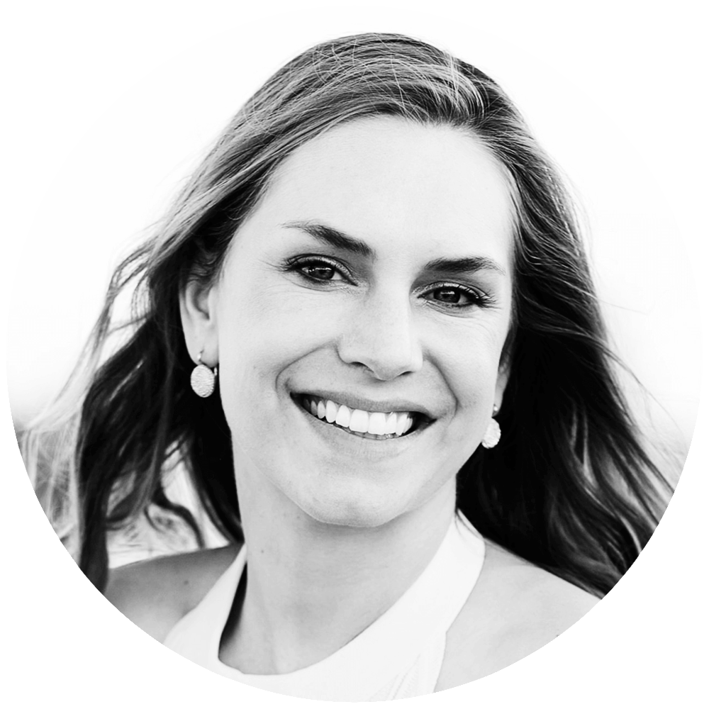 Lauren Berv DVmobile blog author
