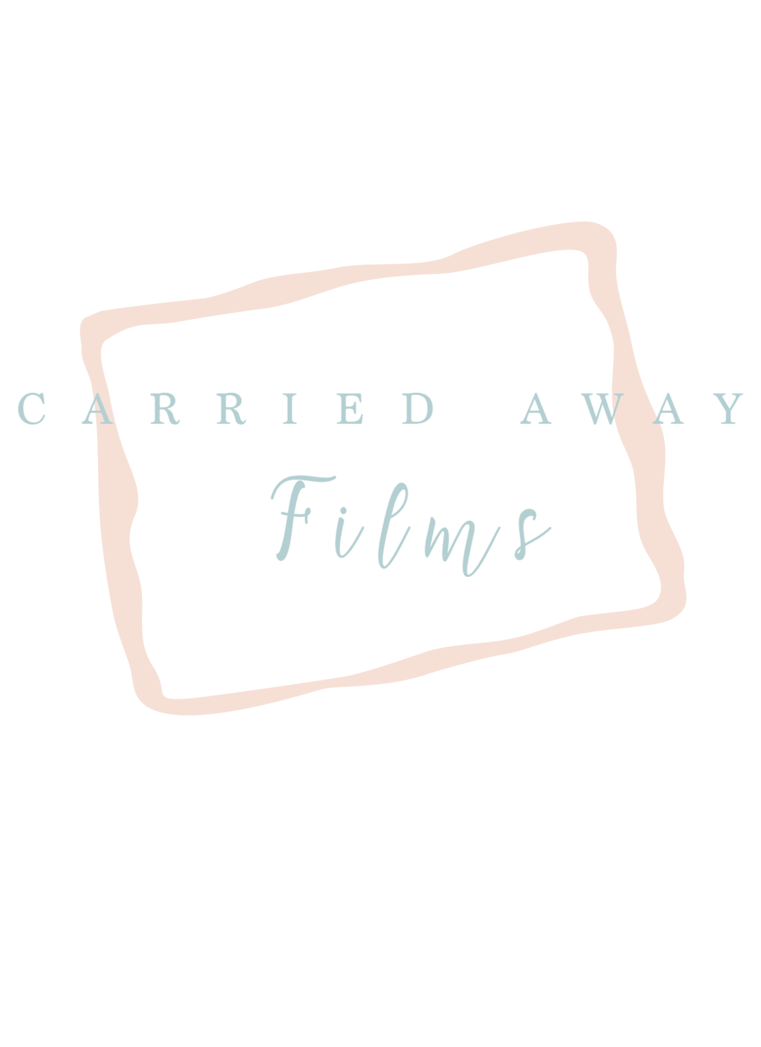 Carried Away Films