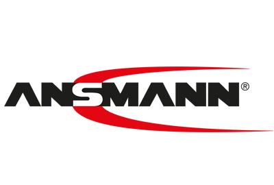 Ansmann.png