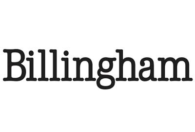 Billingham.png