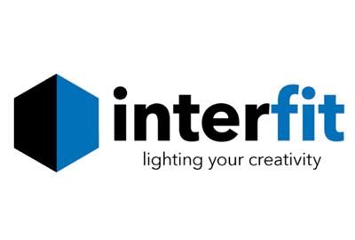 Interfit.png