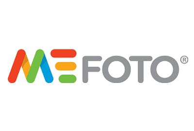 Mefoto.png