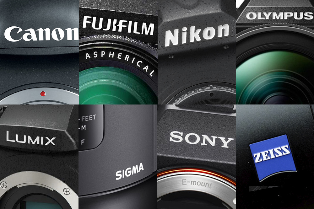 Photo brands sign up!