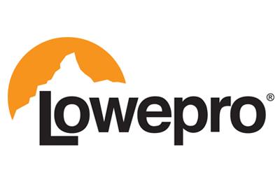 Lowepro.png