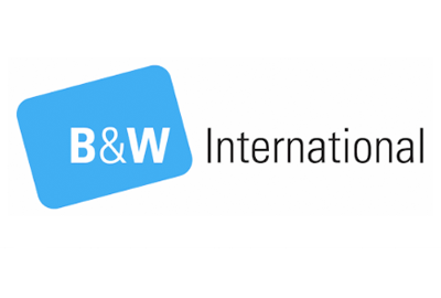 Intro-B&W+international.png