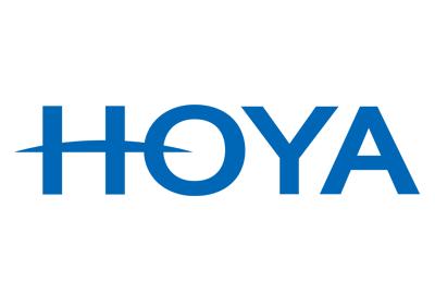 Intro-Hoya.png