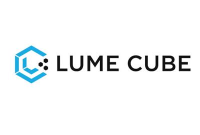 Intro-Lumecube.png