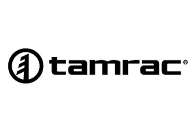 Intro-tamrac.png