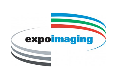 Expo Imaging.png