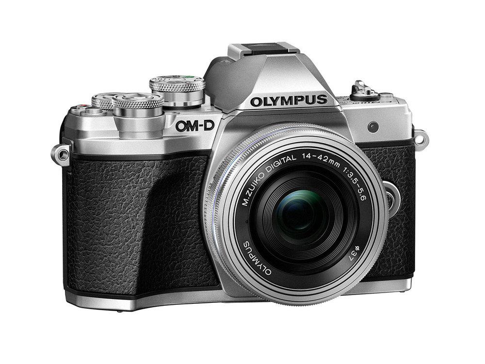 OM-D_E-M1_Mark_II_EZ-M1240__Product_000.jpg