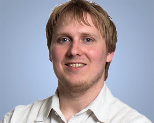 Jakob Gronkjaer.png