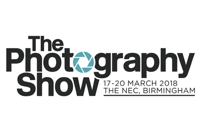Photography Show.png