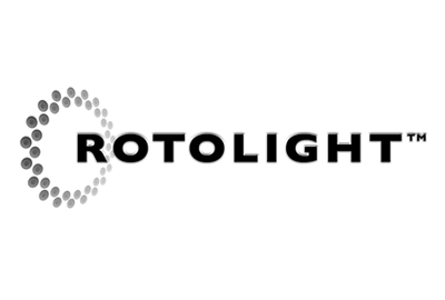 Rotolight.png