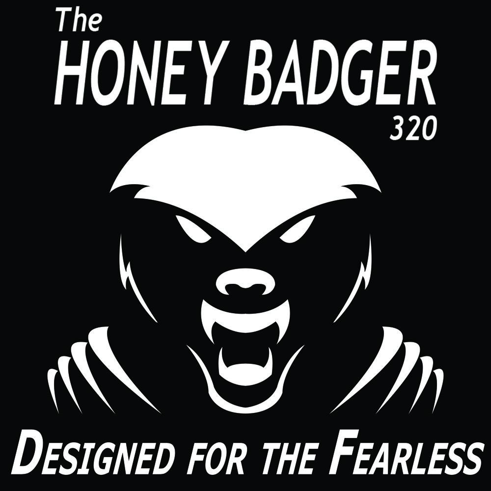 Honey Badger Logo.jpg