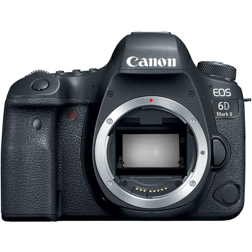 canon_eos_6d_mark_ii_1346734.jpg
