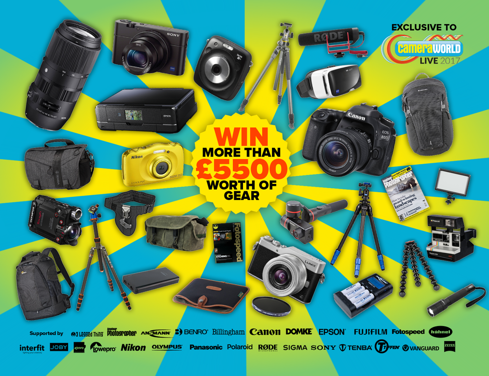5500 Giveaway for Whatson.jpg