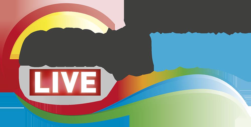 CW Logo London 1000px.png