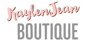 KaylenJean Boutique