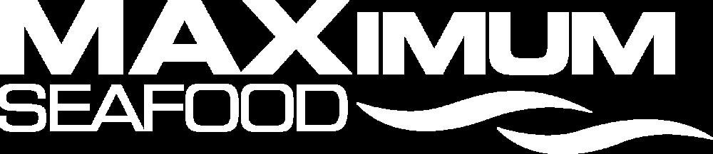 WhiteLogo-Max1.png