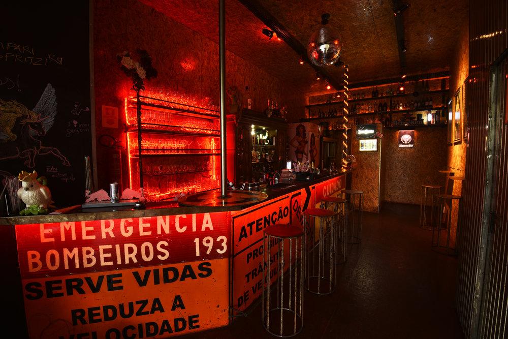 Fotos: Bruno de Lima