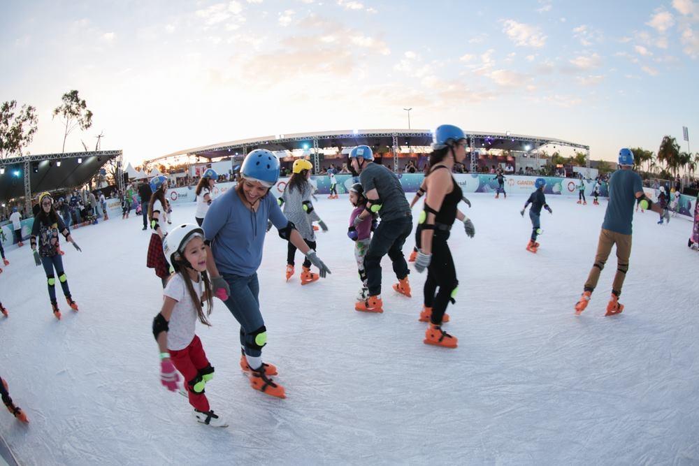 icepark (1).jpg