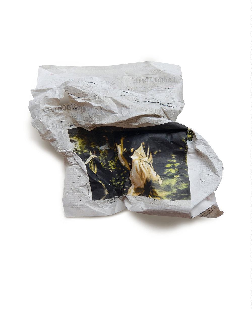 Mediterrâneo (2016) Impressão jato de tinta sobre papel de algodão, 70 x 50 cm por Leila Danziger.jpg