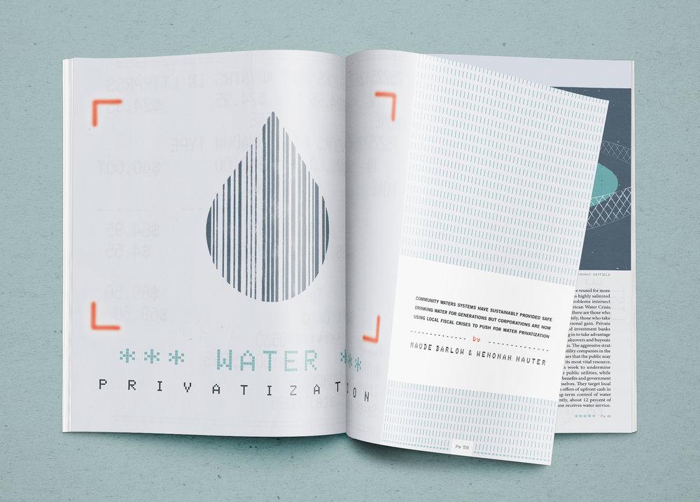 Novartis - Cover.jpg