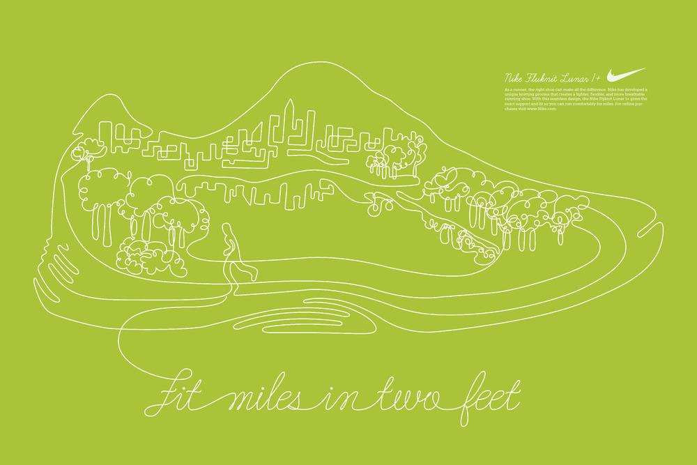 NikeFlyknitFinals(1)3.png