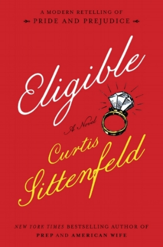 eligible a novel book review