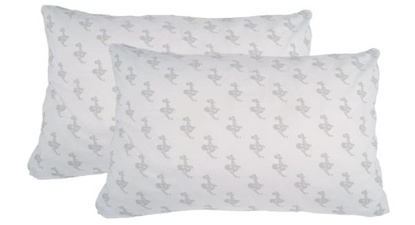 mypillow best pillow review