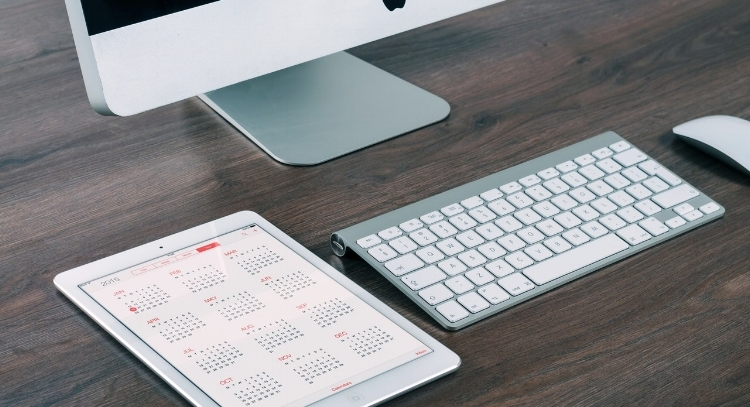 best calendaring apps for iphone