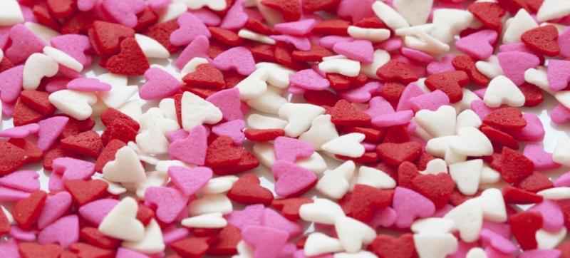 worst valentines date ever