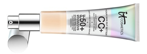 best bb cream with spf