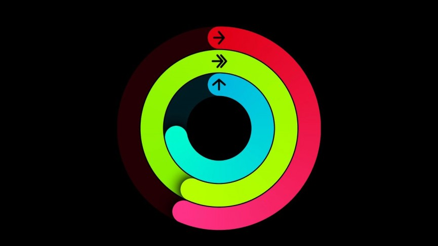 is the apple watch worth it for fitness