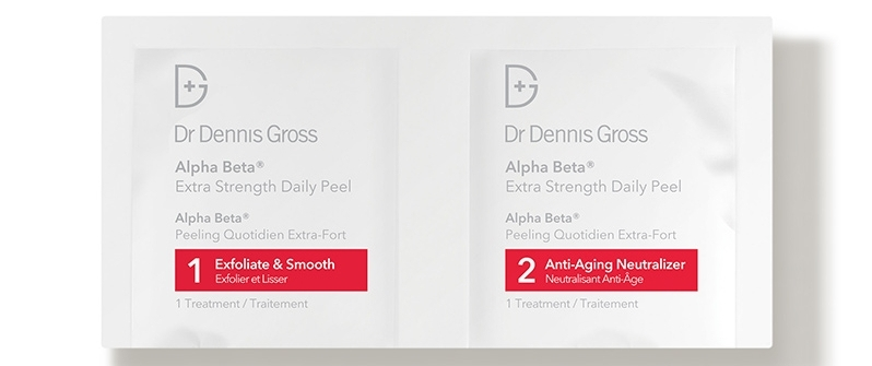 best skincare product for anti-aging