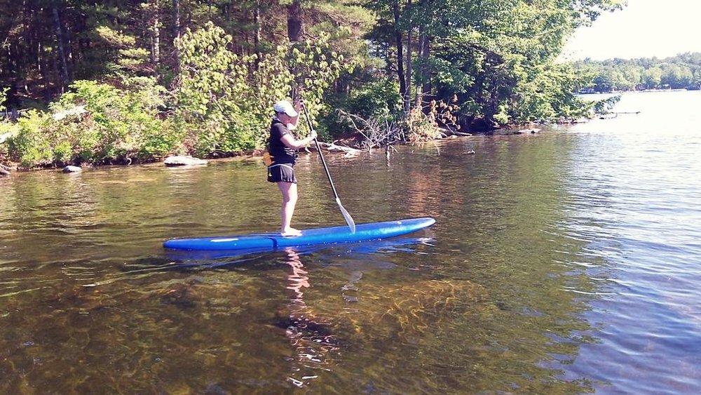 joanna paddle_full.jpeg