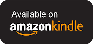 Click the button above to go directly to Amazon.