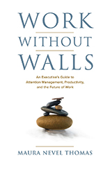 Work Without Walls by Maura Nevel Thomas