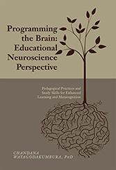 Programming the Brain by Chandana Watagodakumbura