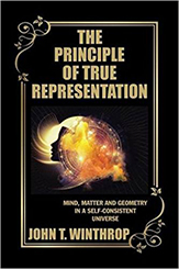 The Principle of True Representation by John Winthrop