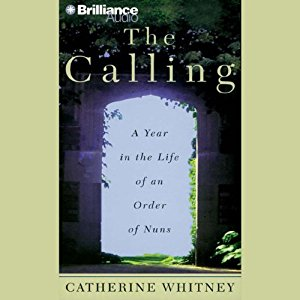The Calling by Catherine Whitney