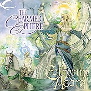 The Charmed Sphere by Catherine Assaro