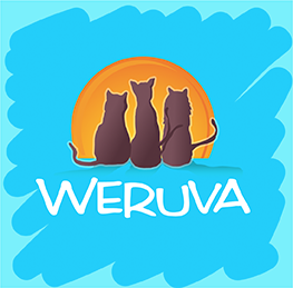 Weruva-CC-Squares-Template.png