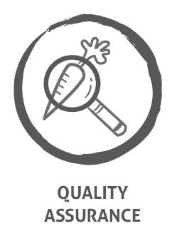 QUALITY-ASSURANCE-gray_txt.jpg