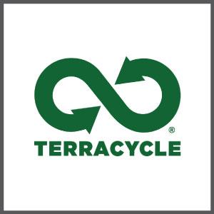 Terra-block.jpg