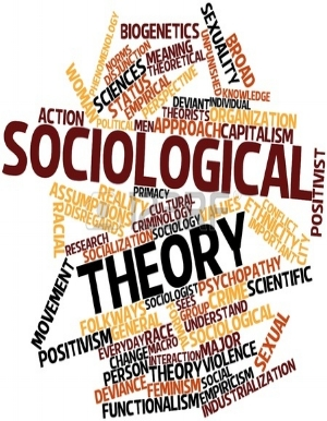 SociologyGender_2017_1026_b.jpg