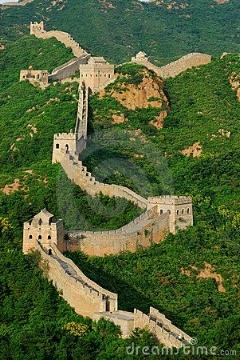China_2017_1027.jpg