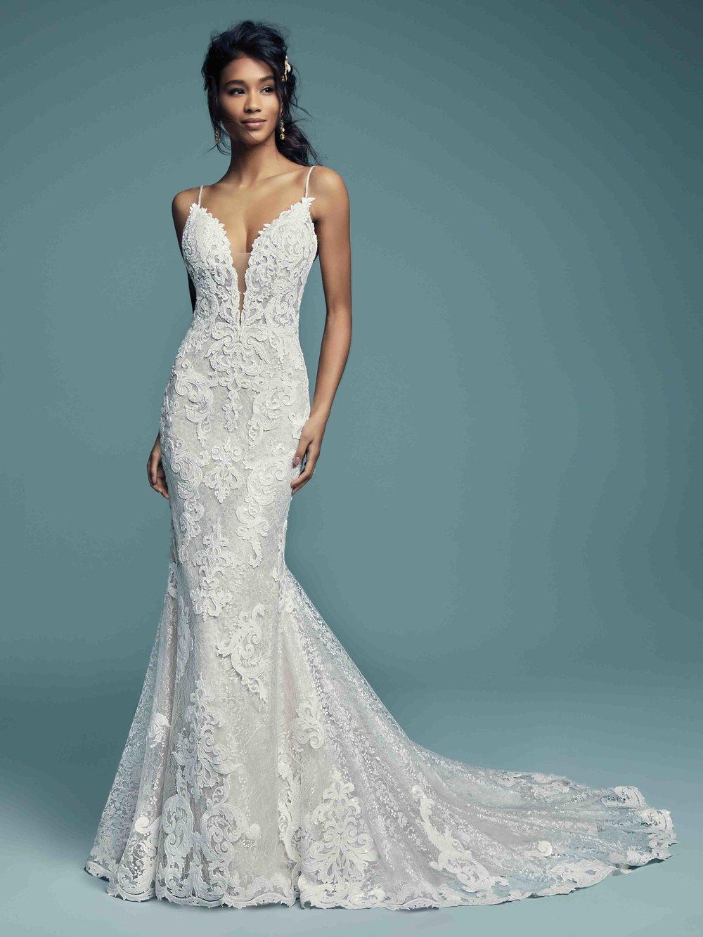 Tuscany Lynette Abbey Bridal Australia S Best Leading Wedding